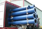 ISO2531 / EN545 fundido dúctil de montaje de tubería de hierro