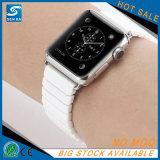 Neues Qualitäts-Geschäftsmann-Uhrenarmband für Iwatch Serie 3