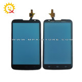 Mobile Phone Touch Screen voor Huawei G730
