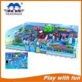 Projeto popular do jogo macio dos miúdos para interno