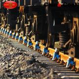 Vertrager de van uitstekende kwaliteit van het Spoor van de Vertrager van Dowty van de Spoorweg