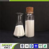 Dióxido de titânio rutilo para tintas
