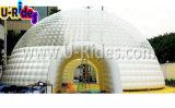 tenda foranea gonfiabile della tenda libera larga del partito di 8m
