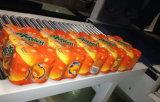Машина упаковки пленки Shrink Китая YCTD для ЧОНСЕРВНЫХ БАНК ПЕПСИ