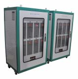 caricabatteria modulare di Recitifier dell'alimentazione elettrica di commutazione 5A/10A/20A/40A