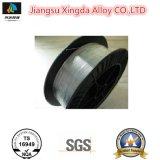 La mejor aleación de níquel del precio Inconel 625 (UNS N06625, inconel625)