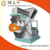 Machine van de Pers van de Korrel van het Zaagsel van China de Houten voor Verkoop