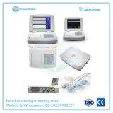 Descrição Fetal de Monitorproduct da pulsação do coração de Doppler Ctg