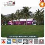 1000 [ستر] كبيرة حزب ظلة خيمة [ويدّينغ] فسطاط خيمة لأنّ عمليّة بيع