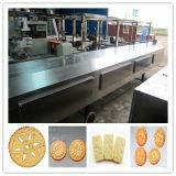 Nuovo macchinario del biscotto 2016 fatto in Cina