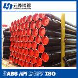 De Pijp van de Boiler van de Hoge druk van ISO 9329