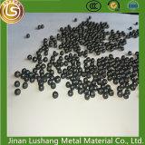 Продукт имеет высокопрочную, хорошую упругость, равномерный размер, вмеру твердость, хорошо организованный, износ Shots/S930/3.0mm