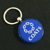 Custom Металлические кольца для ключей