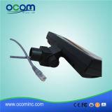Двойная линия VFD POS дисплей покупателя (VFD220A)