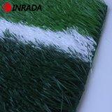 كرة قدم إستعمال اصطناعيّة عشب سجادة