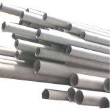 ASTM A790の継ぎ目が無いステンレス鋼の管