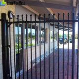 Qualitäts-Swimmingpool-Zaun-Sicherheit zur Kind-Sicherheit