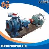 Pompa ad acqua centrifuga da 4 pollici