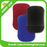 Custom Special Logo Rubber Soft PVC Anti-Slip Pad (SL-SP001)