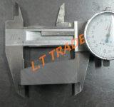 Графитовая форма для горячего отжатого алмазного резца спекать