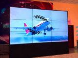 47 стена ультра узкого края экрана 4.9mm LCD дюйма соединяя соединяя