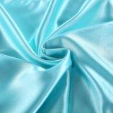 良質の安い価格のサテンの絹の寝具の寝具
