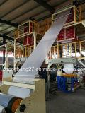 Hoch-Helligkeit spezieller Extruder-Maschinenoutput 55-65 kg/h