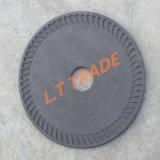 Горяч-Отжимающ графит спекать умрите для дисков вырезывания диаманта