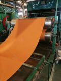 Подгоняйте резиновый лист, резиновый Rolls, резиновый циновку, резиновый настил с 3-6mm x 1-1.6m x 10-20m