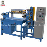 F4 Film Slitter Machine