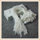 Papel de Vestuário Vestuário Etiqueta Jeans Hang Jeans Hang Tag