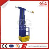 Levage tridimensionnel conçu et professionnel de Guangli (GL1010)