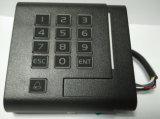 Lezer RFID van de Lezer van het Toegangsbeheer 125kHz Em de Waterdichte