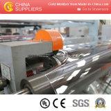 Folha de tereftalato de moda de promoção da produção de máquinas de extrusão