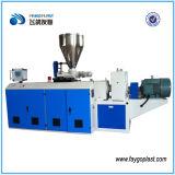 Máquina de fazer do Tubo de drenagem de PVC