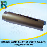 Diamant-Kernbohrer-Bits für verstärken Beton von Romatools