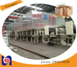 Maquinaria del papel de Kraft (1092m m), máquina de papel de Brown