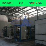 ファクトリー・アウトレットの高容量の真空の凍結乾燥機械