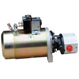 DCモーターポンプグループ油圧ポンプ油圧モーター