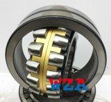 El ventilador de alta calidad de cojinete de rodamiento de rodillos esféricos con jaula de latón