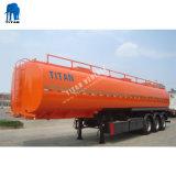 3 Wellen-Stahltank mit 47000 Datenträger-Tanker-Schlussteil