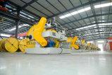 De Hydraulische Slang van de fabriek R1 R2 4sh