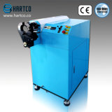 Pipe End Finish Machine with This Certificate (3CPV)