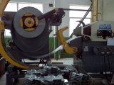 Высокоскоростные камеры для пробивания отверстий, алюминиевая бронза материал штамповки, транспортера