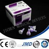 """*1/2 """" (12mm) Wegwerffeder-Nadel des insulin-29g (0.33)"""