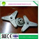 Aluminium- Druckguß/Aluminium Druckguß/Aluminiumeinspritzung Druckguß