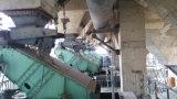 ISO9001 /Coke/Copper/Sandvibration van de Motor van DZ (GZG) Voeder met het Schudden van Lijst