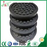 OEM patins en caoutchouc de silicone EPDM nr pour les pièces automobiles