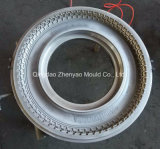 Good Quality 3.25-17 3.25-16 3.00-18 Motorcycle Draws Molds