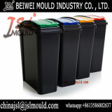 注入のプラスチック60L 120L 240Lゴミ箱のくず入れ型